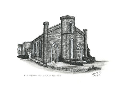 Mitch Turpin Pencil Sketch - Website.jpg