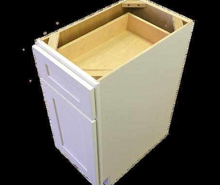 Shaker White Cabinets Nashville Wholesale Kitchen Cabinets