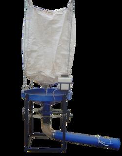 inocula bag (2)