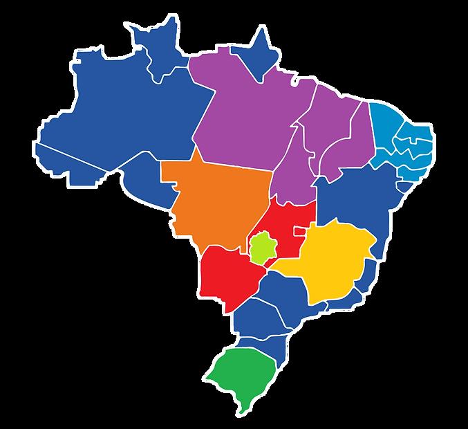 brazil-305119_960_720-03.png