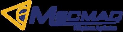 Novo-Logo-original.png