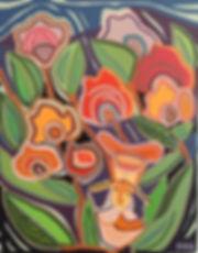 _My Orchids_.jpg