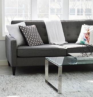 living-room-2155376_1280_edited.jpg