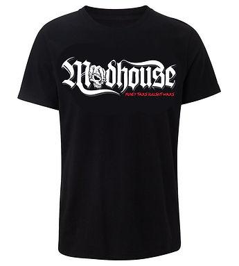 Shirt Preview2.1.jpeg