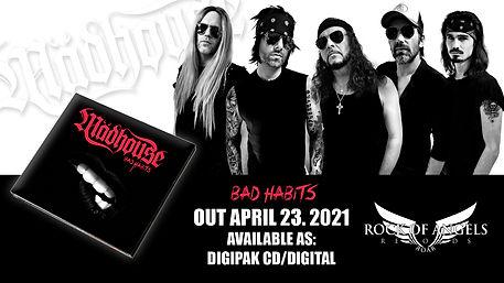 Mädhouse Album Release2.jpg