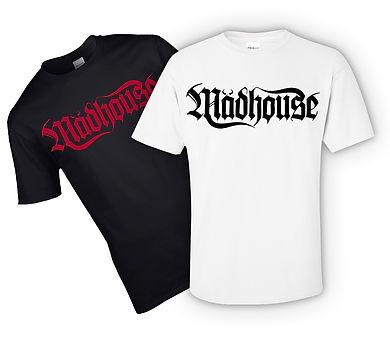 Shirt Motiv1.jpg