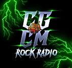 CGCM-Rock-Radio.jpg