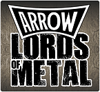 ARROW-LOM-logo-zwart-1.png