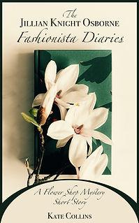 Jillian Diary Cover 2.jpg