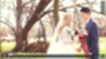 Norman, Wedding Video, Wedding Cenama, Oklahoma, Religeous, Church Venue