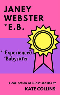 Janey Webster Cover.jpg