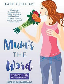 mum-s-the-word.jpg