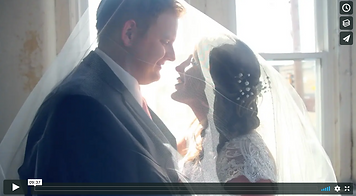 Wedding Video, Wedding Cenama, Oklahoma, Ada, Catholic, Religeous