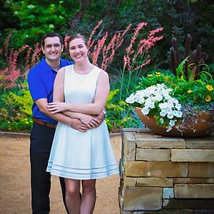Josh + Beth