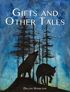 Gifts and Other Tales