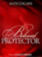 Beloved Protector.png