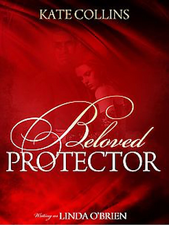 Beloved Protector.png