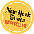 new-york-times-bestseller-stamp.png