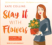 SlayFlowers crop.jpg