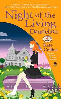 K11 Night Of The Living Dandelion.jpg