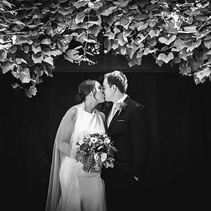 Castleberry Wedding