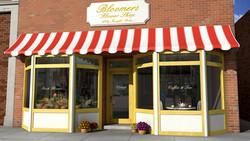 Bloomers%20Flower%20Shop.jpg