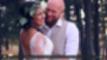 Wedding Video, Wedding Cenama, Colorado Venue