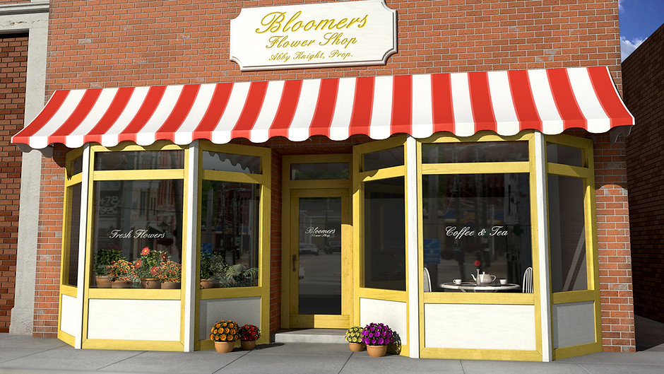 Bloomers%20Flower%20Shop.jpg