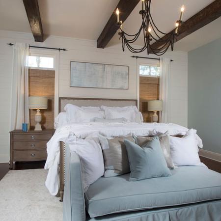 KMI Bedroom 4