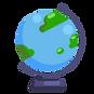 globe_earth_planet_school_icon_149714.pn