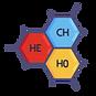 education_science_laboratory_atoms_icon_