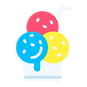 ice_cream_icon_176009.png