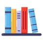 education_books_library_icon_149685.png