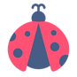 beetle_icon_175993.png
