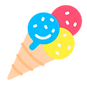 ice_cream_icon_176000.png