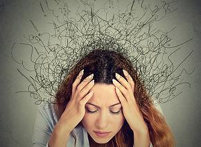 Помощь гипнозом в лечении деструктивных чувств, страхов и фобий, депрессивных состояний (уныния и упадка сил), зависимостей, навязчивостей, ревности, лечение фобий, неврозов, как повысить самооценку, как избавиться от ревности.