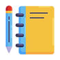 notebook_pencil_school_icon_149705.png