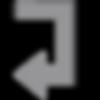 В эриксоновском гпнозе испльзуются мягкие косвенные внушения