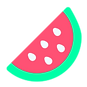 watermelon_fruit_icon_175994.png