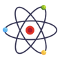 education_atom_science_icon_149702.png