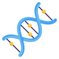 education_dna_science_icon_149681.png