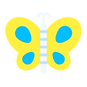 butterfly_icon_176008.png
