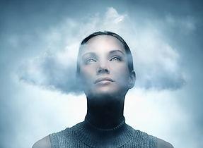 Лечни гипнозом психосоматичесих рсстройств - аллергии и т.п