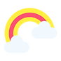 rainbow_icon_175989.png