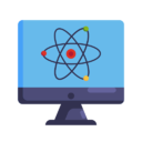 education_online_distance_school_science_icon_149710.png