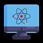 education_online_distance_school_science