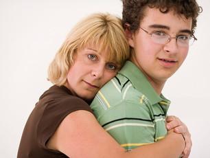 Выход взрослого сына из родительской семьи - терапевтическая сказка