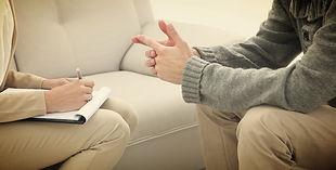 Гипноанализ - техника гипнотерапии для поиска психотравмы