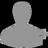 Важнейшй ценностью вэриксновской гипнотрапии является личность клиента со своими безграничными ресурсами