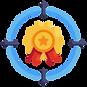 target_award_medal_icon_149688.png